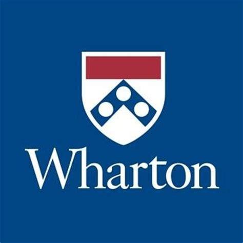 2017-18 Wharton MBA Essay Tips - MBA Prep School