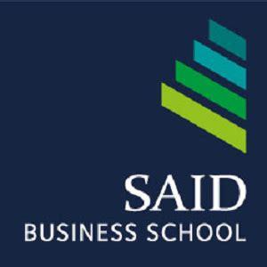 EMBA Application Requirements - Wharton Executive MBA